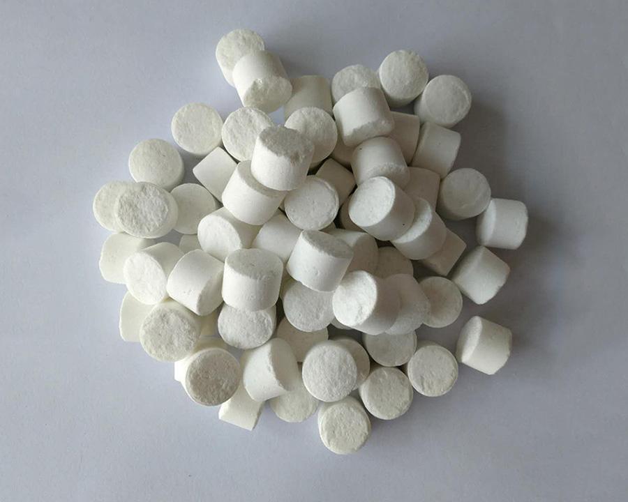 二氧化氯片